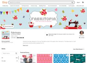 fabritopia.com