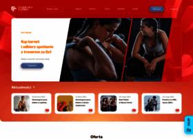 fabryka-formy.pl