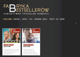 fabrykabestsellerow.com