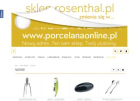 fabrykadesignu.com