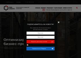 fabslog.ru