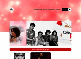 fabu.com.ec