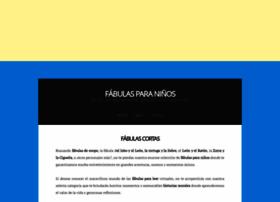 fabulasparaninos.blogspot.com