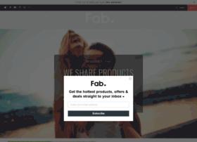fabulis.com