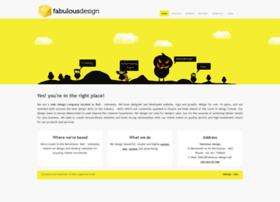 fabulous-design.net