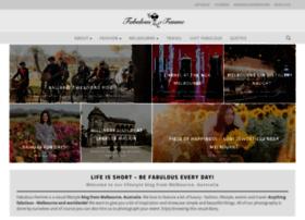 fabulous-femme.com