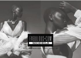 fabulousdotcom.co.za