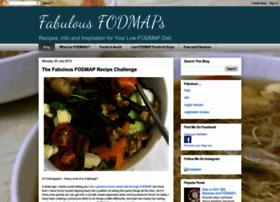 fabulousfodmaps.blogspot.co.uk