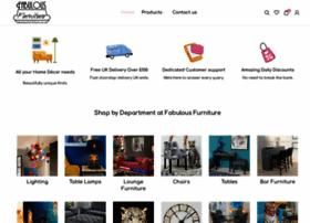 fabulousfurniture.co.uk