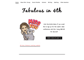 fabulousin4th.weebly.com