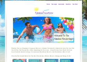 fabulousvacations.com