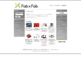 fabxfab.com