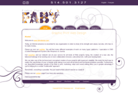 fabydesign.com