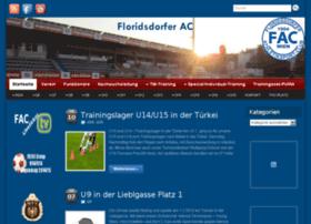 fac-nachwuchs.bplaced.net