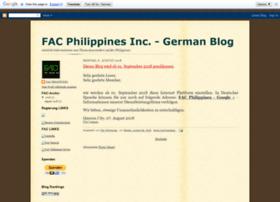 fac-philippines.blogspot.com