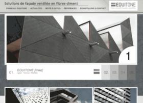 facade-eternit.fr