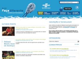 facadiferente.sebrae.com.br