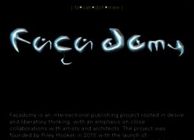facadomy.org