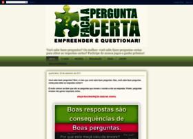 facaperguntacerta.blogspot.com.br