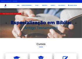 facasc.edu.br