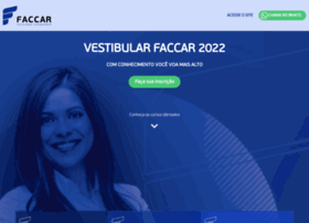 faccar.com.br