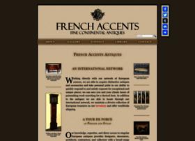 faccents.com