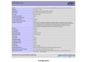facciequi.uaem.mx