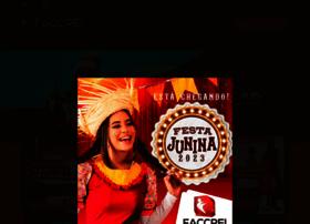 faccrei.edu.br