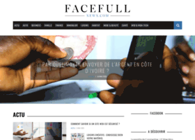 face-full.com