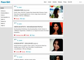 face-girl.blogspot.com