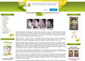 face-metodika.ru