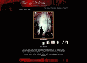 face-of-melinda.com