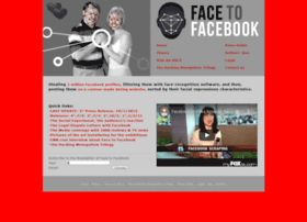 face-to-facebook.net