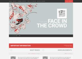 face.boards.net