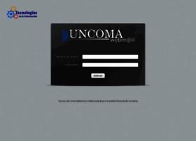 face.uncoma.edu.ar