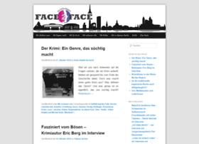 face2face-magazin.de