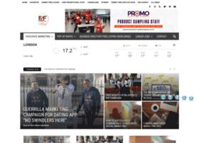 face2face-marketing.com
