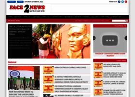 face2news.com