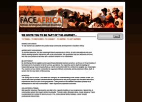 faceafrica.com