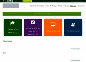 facear.edu.br