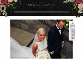 facebodybeauty.com