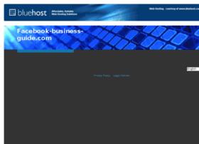 facebook-business-guide.com
