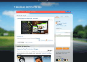 facebook-comments-box.blogspot.com