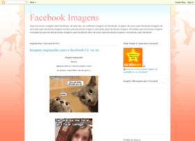 facebook-imagens.blogspot.pt