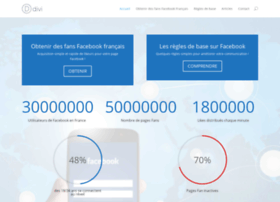 facebook-marketing.fr