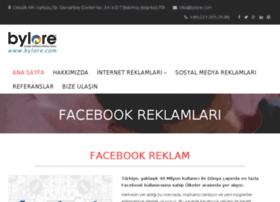 facebook-reklam-vermek.com