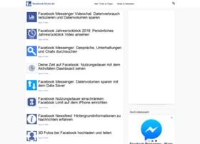 facebook-tricks.de