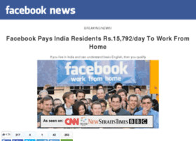 facebook.com-work-from-home.pw