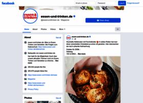 facebook.essen-und-trinken.de