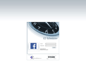 facebook.ez-scheduler.com